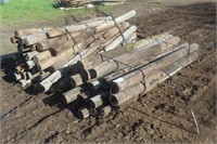 AUGUST 26TH - ONLINE EQUIPMENT AUCTION