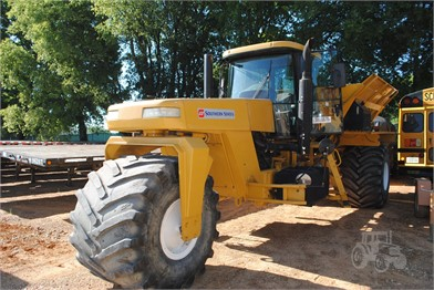 Farm Equipment For Sale In Tennessee - 2771 Listings