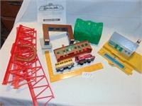 Online Auction Marathon-Day 3 (Toys, Collectibles)