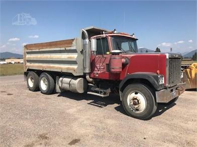 GMC GENERAL Trucks For Sale - 20 Listings | TruckPaper com