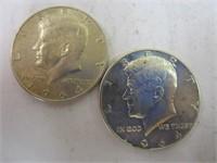 8/29/2019 Coins, Collectibles, & Vintage Toys (G)