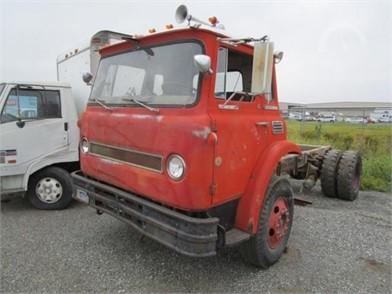 1969 mack truck wiring international cargostar heavy duty trucks online auction results  international cargostar heavy duty