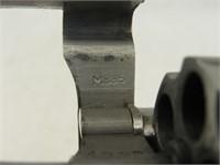 Rossi M885 .38 SPL-