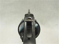 Rossi M68 .38 SPL-