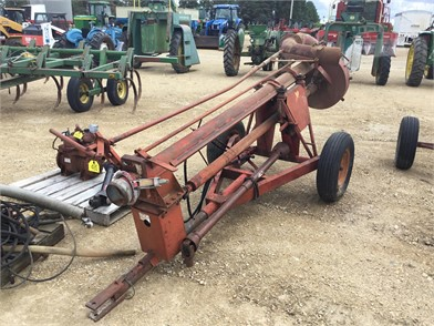 VANDALE Other Auction Results - 1 Listings | MachineryTrader
