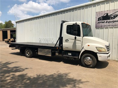 Used Trucks For Sale By RPM Equipment - 35 Listings | www