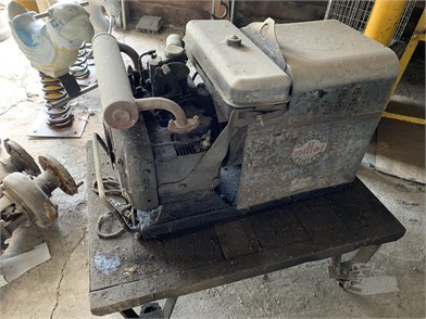 MILLER Other Items For Sale - 123 Listings   MachineryTrader