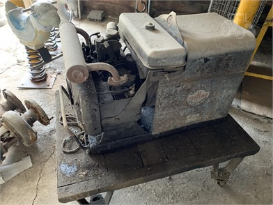 Miller Welders For Sale >> Miller Welders For Sale 155 Listings Tractorhouse Com Page 1 Of 7