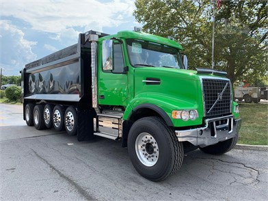 Mcmahon Truck Centers Inventory Mcmahon Truck Centers Of