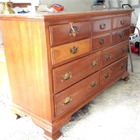 ONLINE Antiques-Primitives-Furnishings, Poland OH