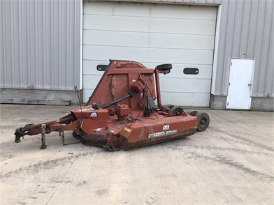 RHINO Rotary Mowers For Sale In Wisconsin - 11 Listings