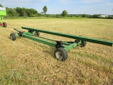 E-Z TRAIL Ag Trailers For Sale - 312 Listings | TractorHouse