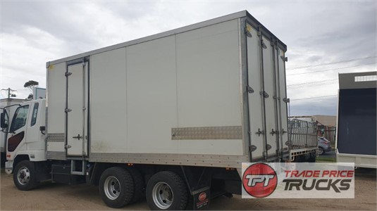 2014 Other Bodies other Trade Price Trucks  - Truck Bodies for Sale