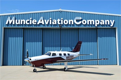 PIPER M350 Aircraft For Sale - 18 Listings | Controller com