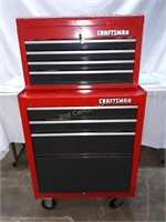 OAO August Toys Collectibles Furniture & Records Auction