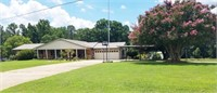 SOLD PRIOR TO AUCTION -264 Parkdale Drive, Hartwell, GA
