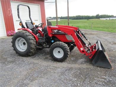 Mccormick Compact Tractors Reviews Gastronomia Y Viajes
