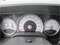 2007 DODGE DURANGO 248760 KMS