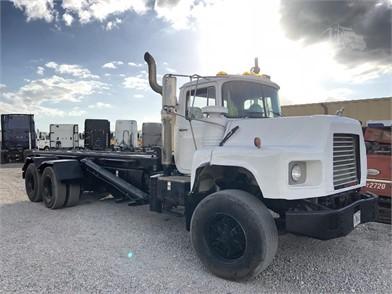 MACK DM688 Trucks For Sale - 22 Listings | TruckPaper com