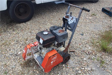MULTIQUIP Other Items For Sale - 37 Listings | TractorHouse
