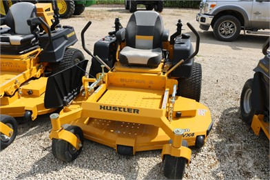 HUSTLER SUPER Z 60 For Sale - 44 Listings | TractorHouse com