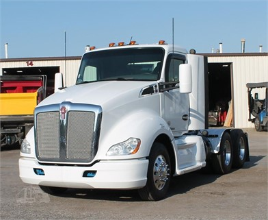 Trucks For Sale By Wichita Kenworth - 34 Listings | www