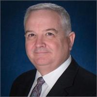 Mike Harrison, CBL Properties