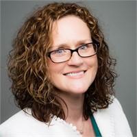 Jennifer Weaver, BlueCross BlueShield of TN