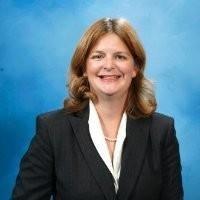 Jennifer Butler, BlueCross BlueShield of TN