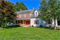 8 Creekwood Drive, Lancaster, PA Real Estate Auction