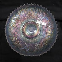 August Online Carnival and Fenton Auction