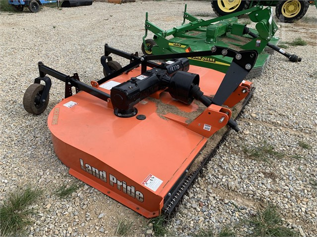 LAND PRIDE RCF3096 For Sale In Paragould, Arkansas