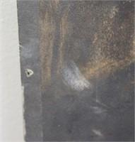 ARBIT BLATAS (LITHUANIAN-AMERICAN, 1908 - 1999).