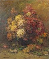 LOUIS BONAMICI (FRENCH, 1878-1966).