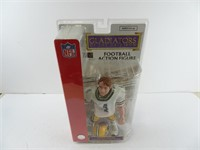 Electronics, Audio, Sports Cards and Collectibles, and More