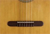 C.F. Martin & Co Guitar, Model No. 00-18G.