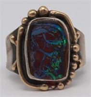 JEWELRY. Assorted Southwest Jewelry, Many Signed.