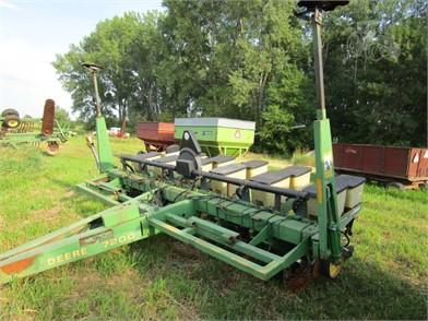 JOHN DEERE 7200 For Sale - 404 Listings | TractorHouse com