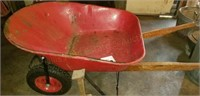 190822 - Lawn Tractor * Furniture * Household ONLINE Only