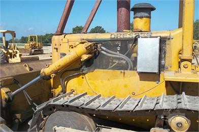 DRESSER TD15 For Sale - 40 Listings | MachineryTrader com au