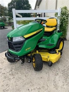 Used Farm Equipment For Sale By Southern York Turf & Tractor