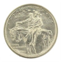 August 21st 2019 - Fine Jewelry & Antique Coin Auction