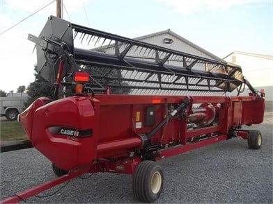 Ag Equipment » Meadow Brook Machinery