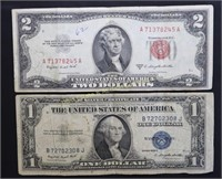 Coins/Bills/Jewelry and More Auction Aug 26th