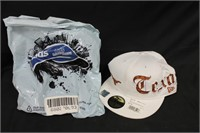 AWESOME VAN ALSTYNE ONLINE AUCTION