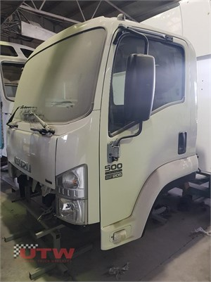 0 Isuzu Cabin Universal Truck Wreckers  - Parts & Accessories for Sale