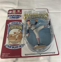 Online Toy Auction! 8/26/2019 @ 5:00PM