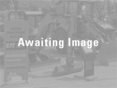 CATERPILLAR 963K For Sale - 47 Listings | MachineryTrader co