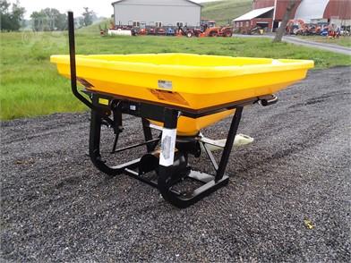 Farm Equipment For Sale By Jo's Equipment - 60 Listings
