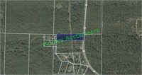 FAULKNER COUNTY MULTI PROPERTY REAL ESTATE AUCTION